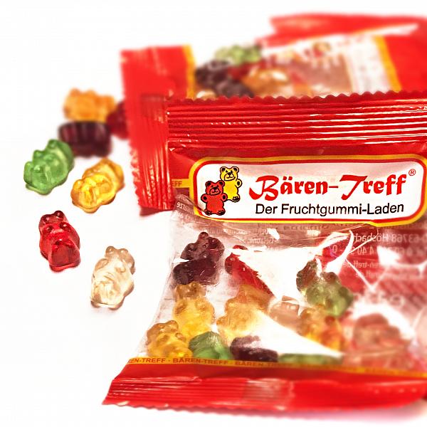 products/small/28236minibeutel-fruchtsaftbaeren_1540550679.png
