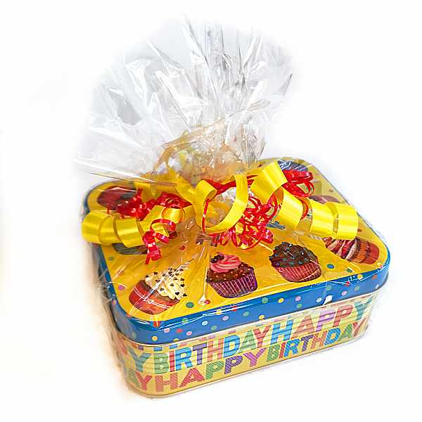 products/small/30112geschenk-birthday_1527681362.png
