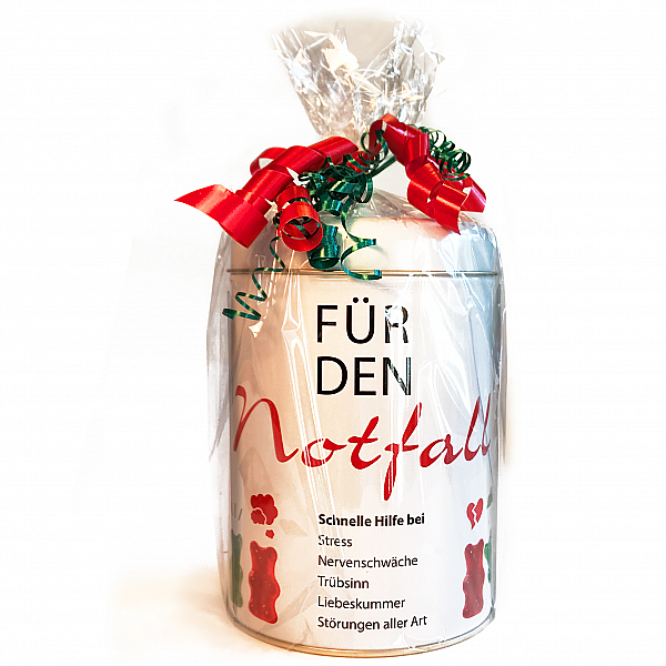 products/small/30113geschenk-notfall_1527678824.png
