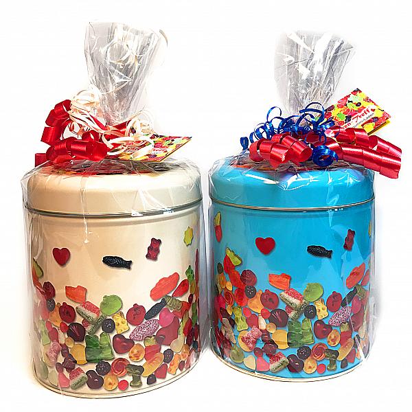 products/small/30116baeren-dosen-geschenk_1552044331.png