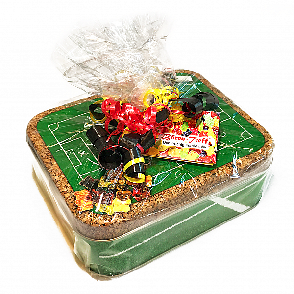 products/small/30120geschenkbox-fussball_1607442394.png