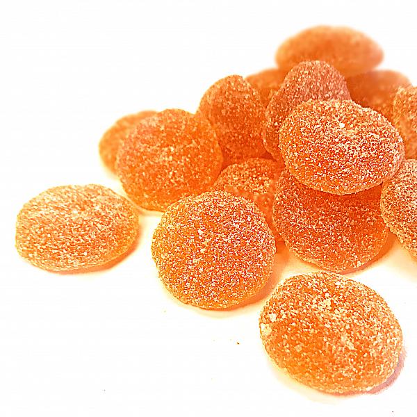 products/small/saure-fruchtmandarinen_1518035406.png